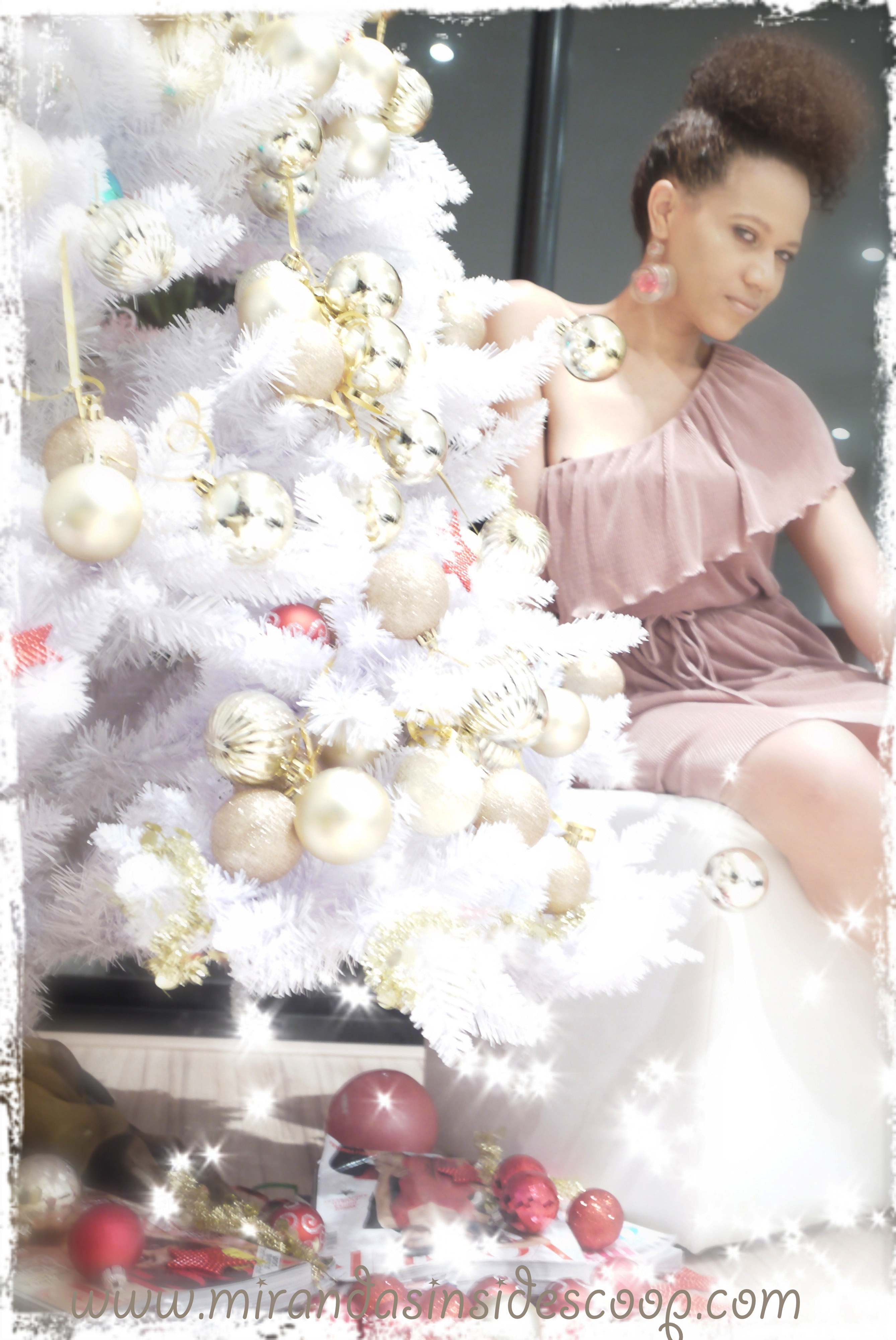 my merry – CHRISTMAS