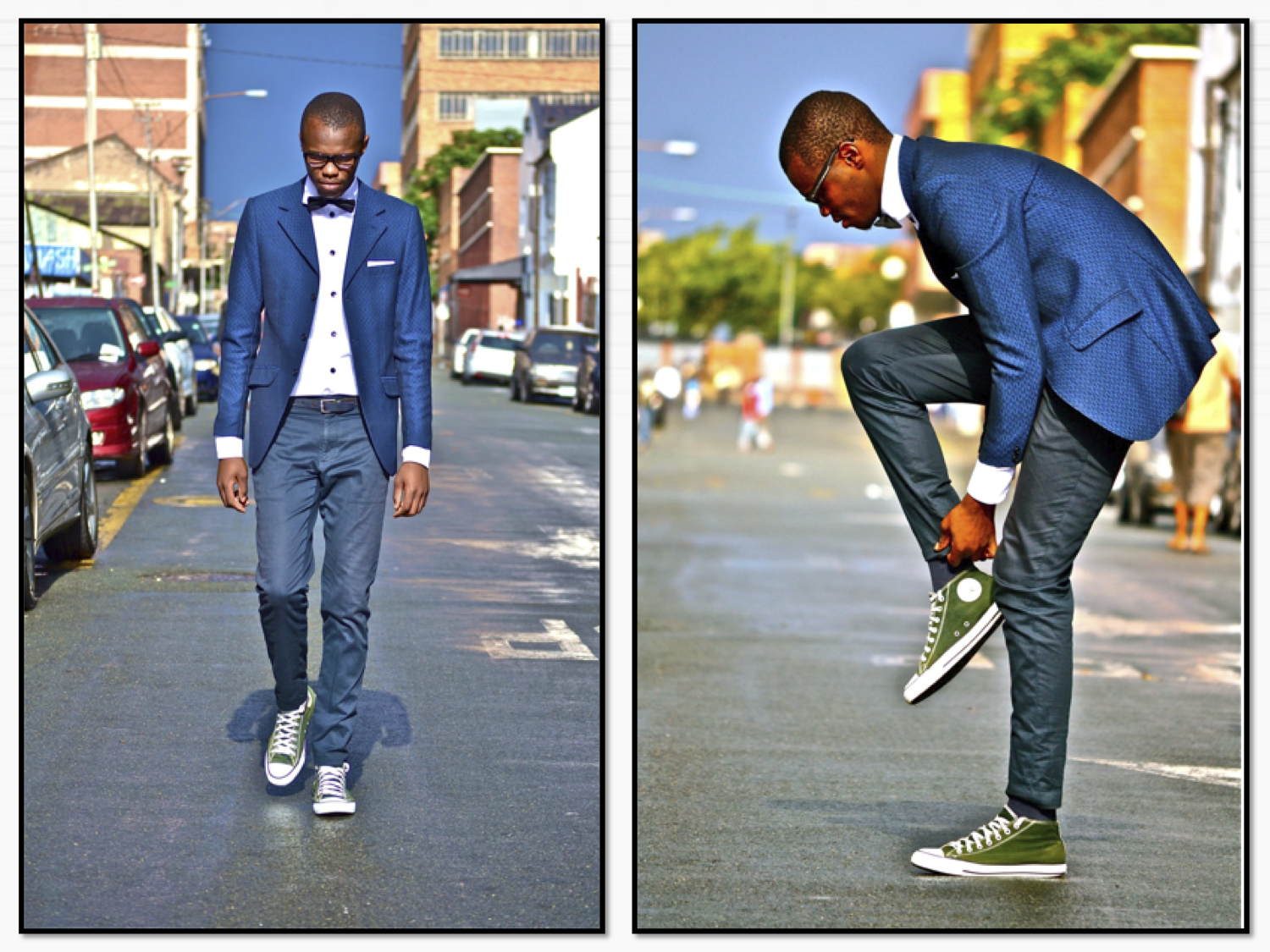Stoned cherrie archives the style gallivanter African fashion street style