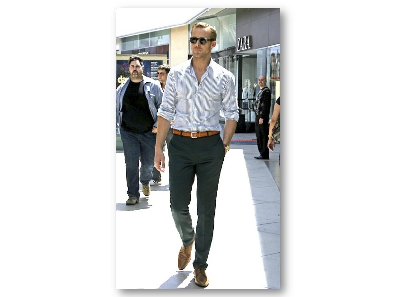 ryan-gosling-fashion_ryan-gosling-style_ryan-gosling-girlfriend_ryan-gosling-casual-style_ryan-gosling-formal-style_ryan-gosling-suits