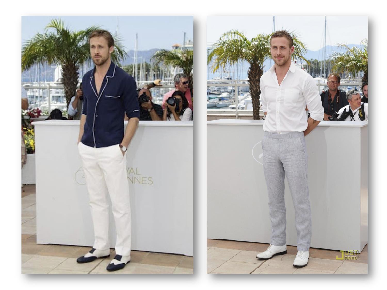 ryan-gosling-fashion-2014_ryan-gosling-style_ryan-gosling-girlfriend_ryan-gosling-casual-style_ryan-gosling-formal-style_ryan-gosling-suits