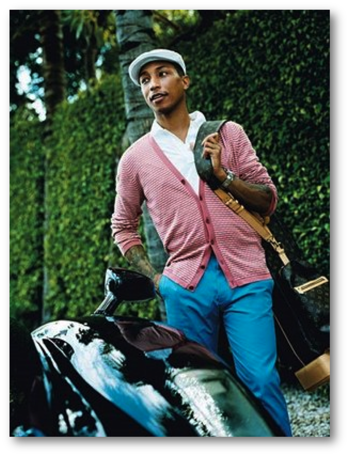 preppy-fashion-for-men_collegiate-fashion-trend-men_preppy-menswear_preppy-style-icons_old-school-preppy-trends_pharell-willams-fashion-style_pharell-williams-preppy