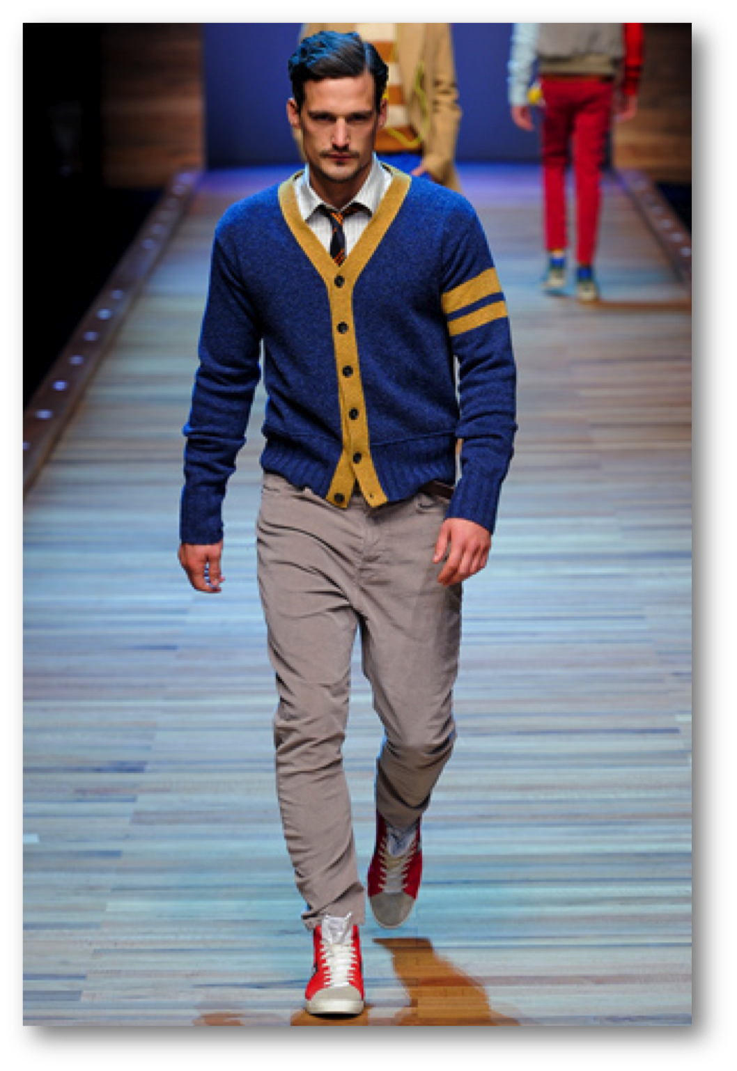 preppy-fashion-for-men_collegiate-fashion-trend-men_preppy-menswear_preppy-style-icons_old-school-preppy-trends_tie-and-preppy-cardigan-fashion_preppy-runway-collections
