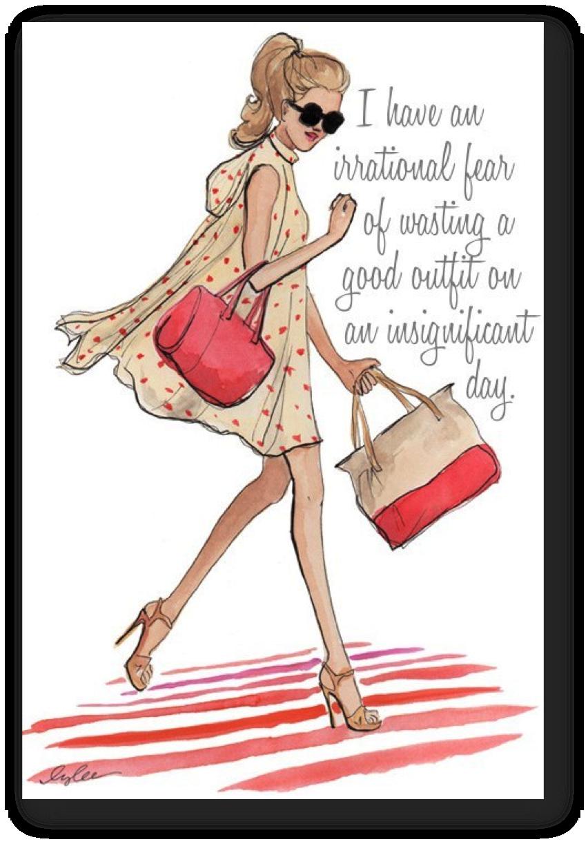 Melbourne-australia-fashion-stylists-image-consultants_top-melbourne-stylist_best-personal-stylist-melbourne_top-celebrity-stylists-australia_reputable-fashion-stylists-melbourne