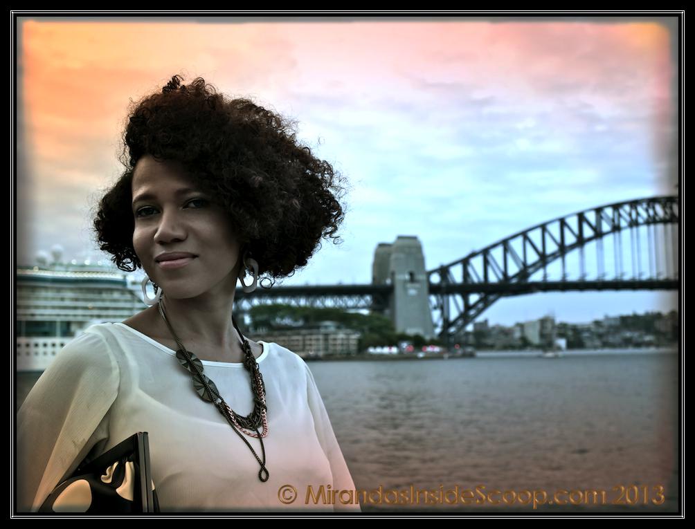 Melbourne Australias best fashion bloggers 2013