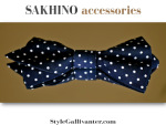 bowtie-trends-2014_bowtie-trends-2013_best-bowties-melbourne_best-bowties-melbourne_bow-tie-trends_funky-high-fashion-bowtie_editorial-bowtie_easy-christmas-gifts_sakhino-accessories-bowties_polka-dot-blue-bowtie