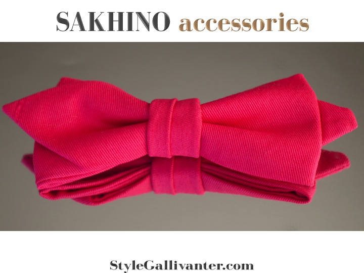 pink-bowtie_bowtie-trends-2014_bowtie-trends-2013_best-bowties-melbourne_best-bowties-melbourne_bow-tie-trends_funky-high-fashion-bowtie_editorial-bowtie_easy-christmas-gifts_sakhino-accessories-bowties