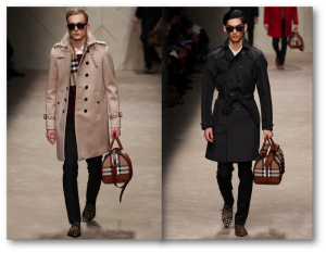 mens fashion coat trends 2013
