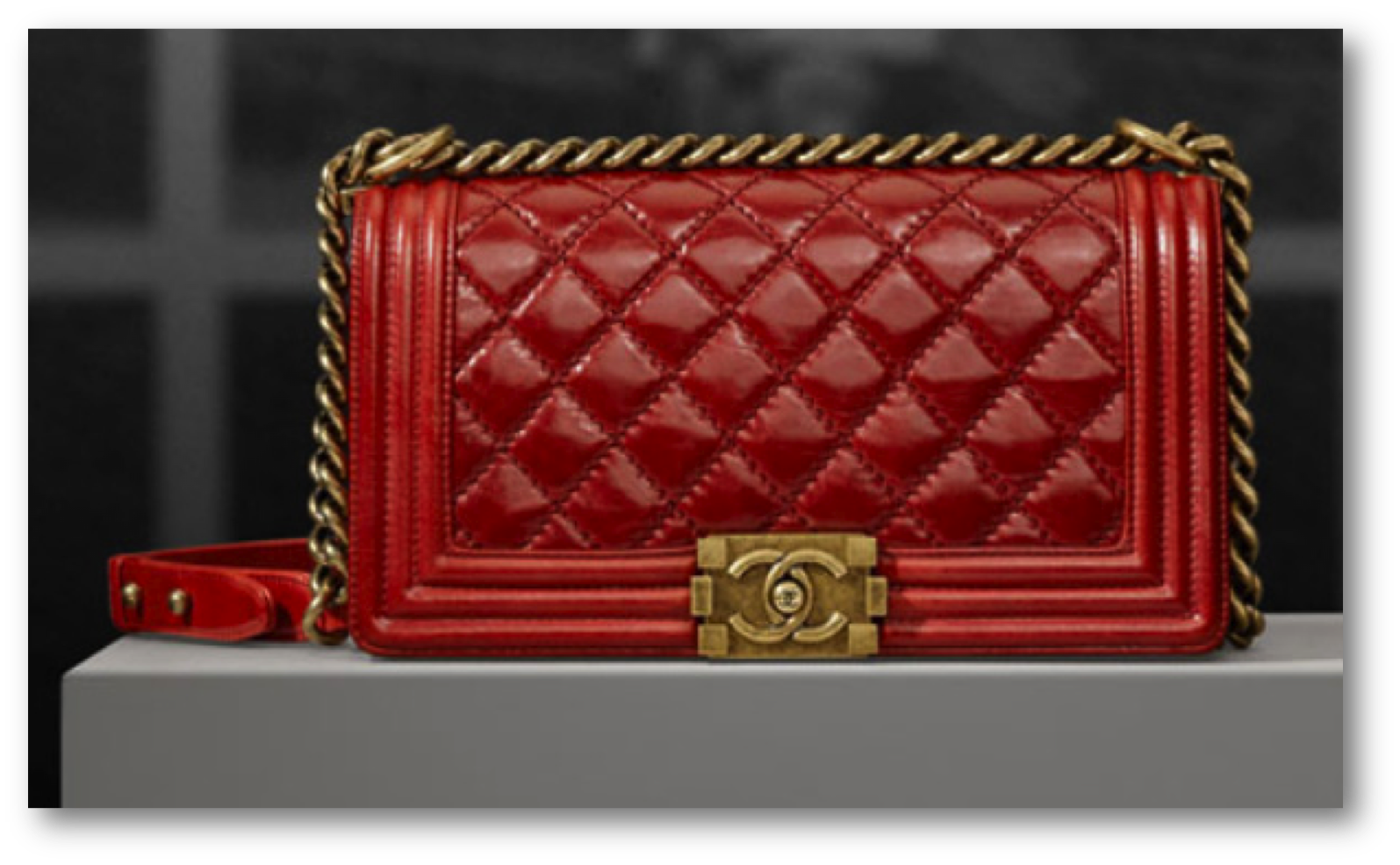 unique-designer-bags-chanel_chanel-bag-2013_CHANEL-BAG-TRENDS_THE-CHANEL-BAG-2014-COLLECTION_CHANEL-INSPIRED-TRENDS_CHEAP-CHANEL-BAGS_NEW-CHANEL-BAG_COLOURFUL-CHANEL-BAG-ACCESSORIES
