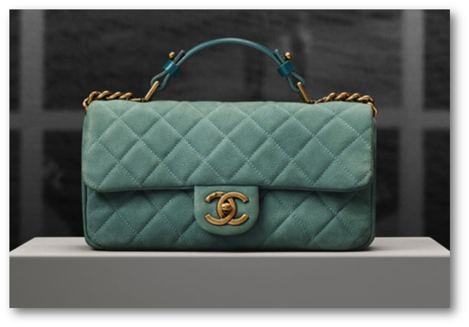 DESIGNER-handbag-trends-2013_chanel-bag-2013_CHANEL-BAG-TRENDS_THE-CHANEL-BAG-2014-COLLECTION_CHANEL-INSPIRED-TRENDS_CHEAP-CHANEL-BAGS_NEW-CHANEL-BAG_COLOURFUL-CHANEL-BAG-ACCESSORIES