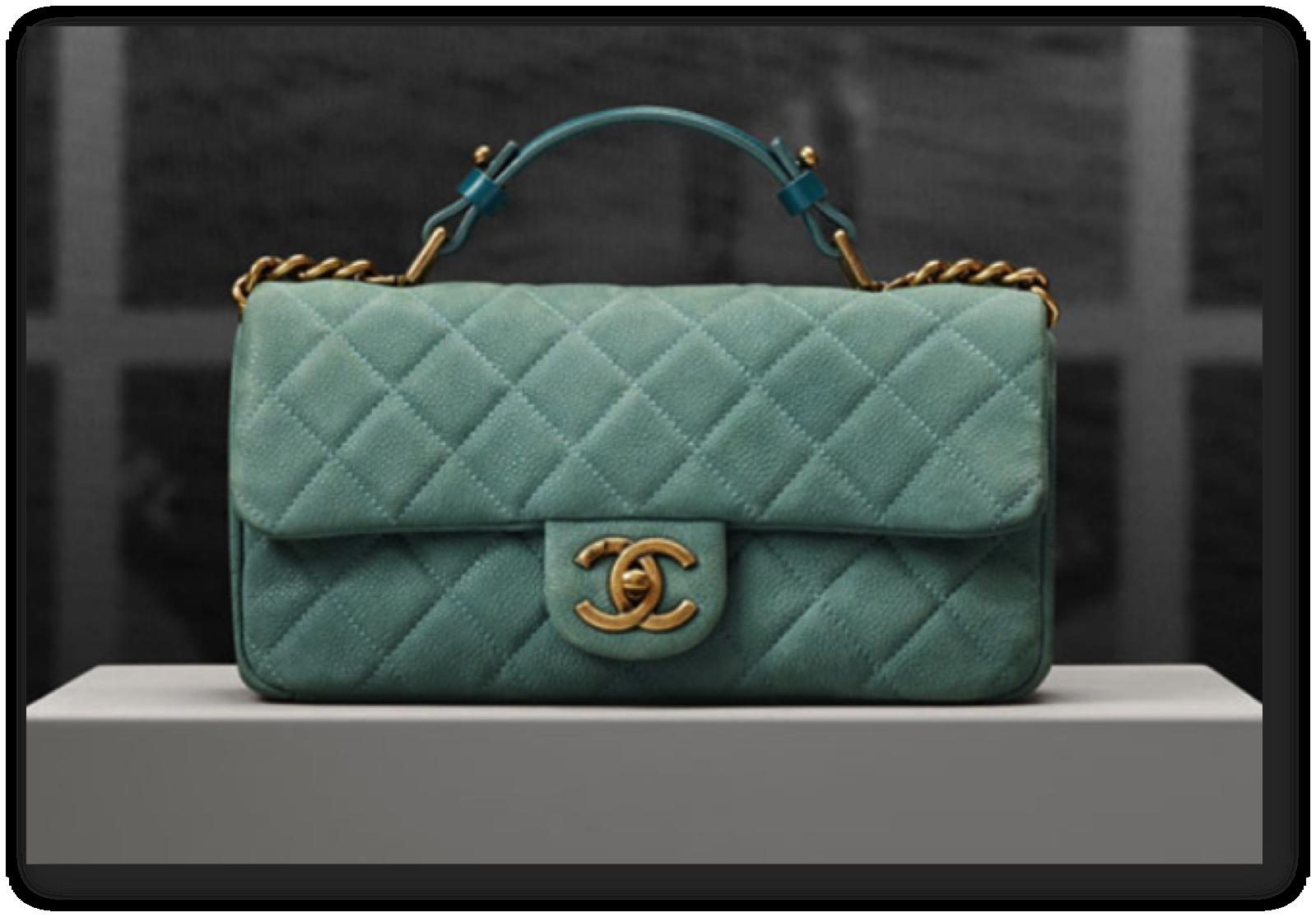 DESIGNER-handbag-trends-2013_chanel-bag-2013_CHANEL-BAG-TRENDS_THE-CHANEL-BAG-2014-COLLECTION_CHANEL-INSPIRED-TRENDS_CHEAP-CHANEL-BAGS_NEW-CHANEL-BAG_COLOURFUL-CHANEL-BAG-ACCESSORIES