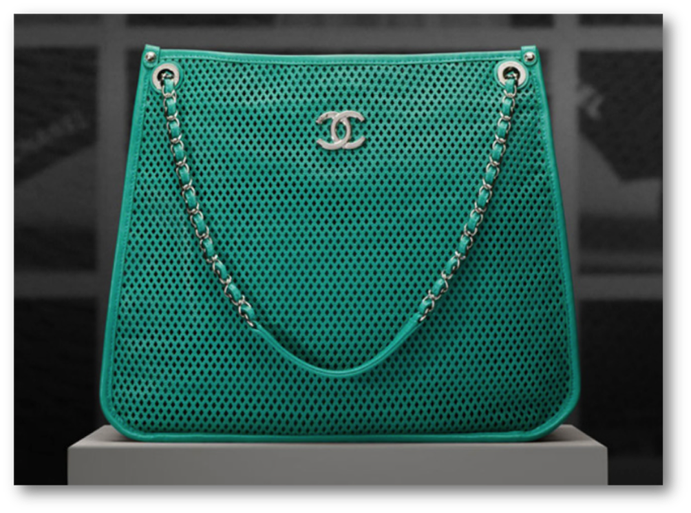 chanel-cruise-2013-collection-handbags_chanel-bag-2013_CHANEL-BAG-TRENDS_THE-CHANEL-BAG-2014-COLLECTION_CHANEL-INSPIRED-TRENDS_CHEAP-CHANEL-BAGS_NEW-CHANEL-BAG_COLOURFUL-CHANEL-BAG-ACCESSORIES