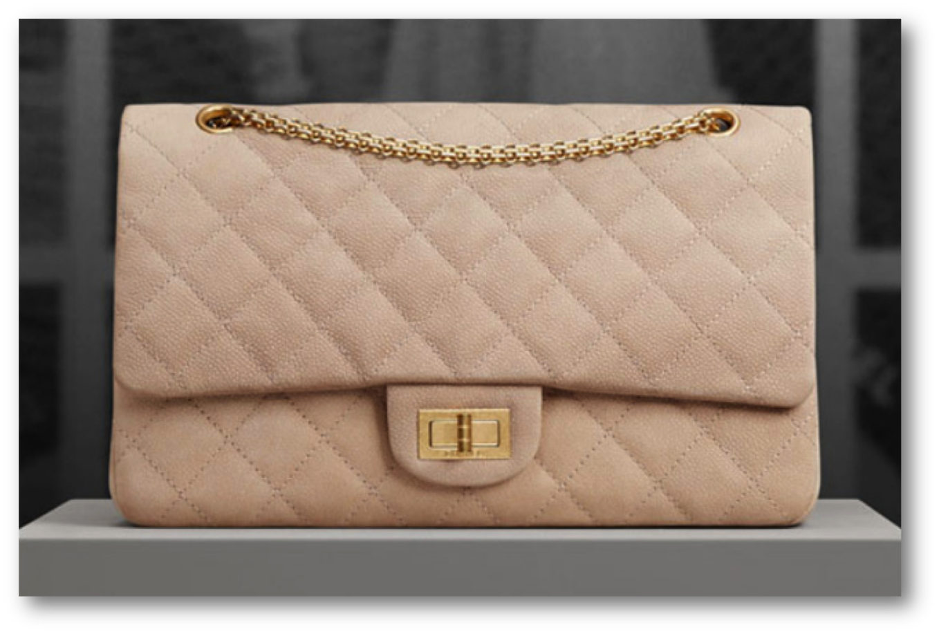 luxe-bags-2013_LUXE-DESIGNER-BAGS_chanel-bag-2013_CHANEL-BAG-TRENDS_THE-CHANEL-BAG-2014-COLLECTION_CHANEL-INSPIRED-TRENDS_CHEAP-CHANEL-BAGS_NEW-CHANEL-BAG_COLOURFUL-CHANEL-BAG-ACCESSORIES