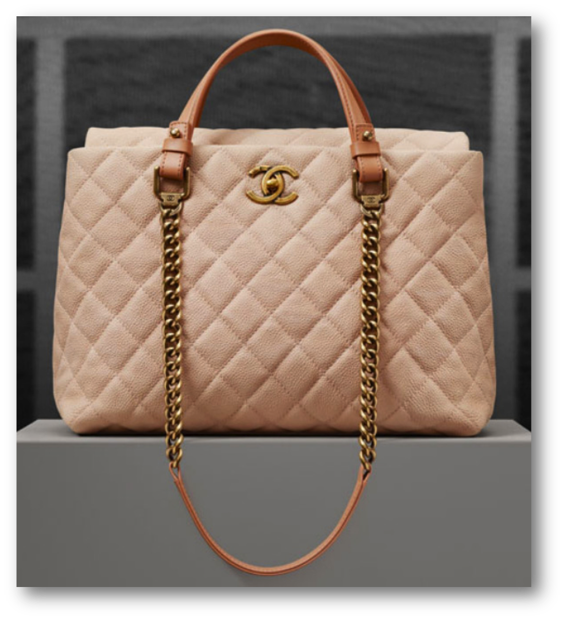 chanel-bag-2013_CHANEL-BAG-TRENDS_THE-CHANEL-BAG-2014-COLLECTION_CHANEL-INSPIRED-TRENDS_CHEAP-CHANEL-BAGS_NEW-CHANEL-BAG_COLOURFUL-CHANEL-BAG-ACCESSORIES