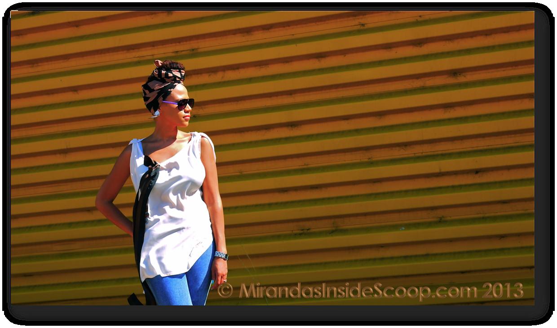 headscarf fashion trends