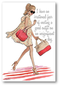 what is personal styling image consulting