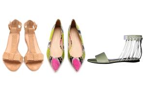 heels vs flats