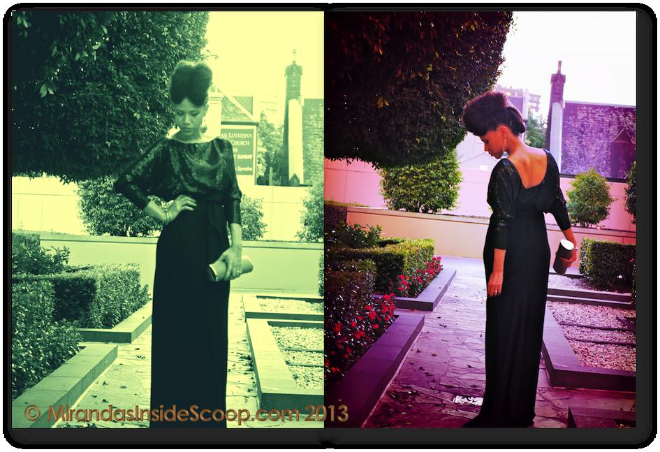 sequins trends 2013
