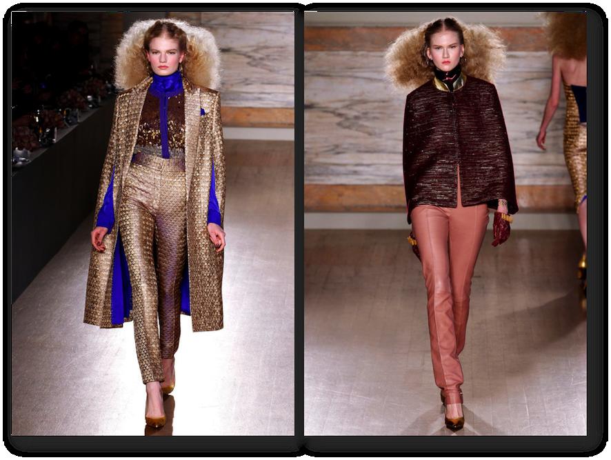 l'wren-scott-2013-ready-to-wear, l'wren-scott-designs, ,ick-jagger'sgirlfriend-death_rip-l'wren'scott_deceased-fashion-designers_lwren-scott's-best-collection
