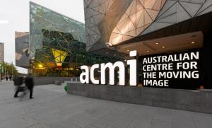 ACMI pic