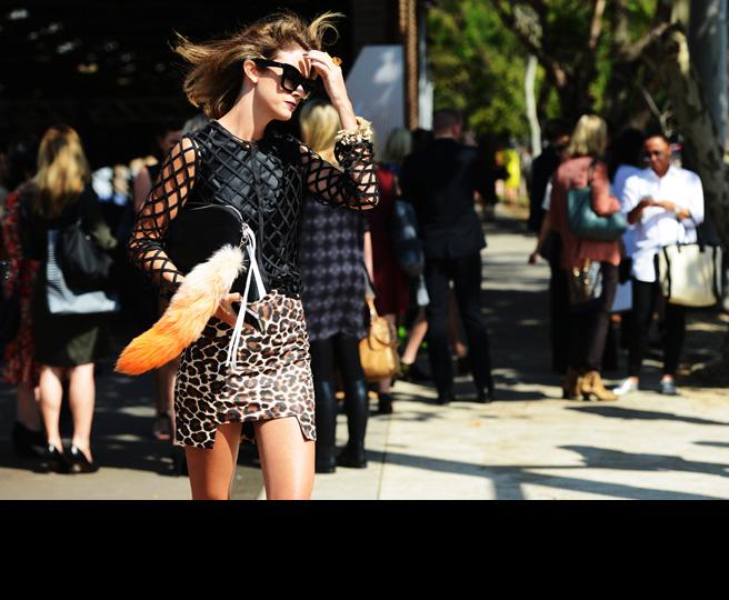 mbfw australia street style