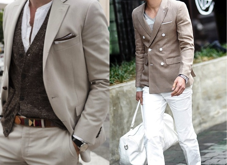 mens accessories trends 2013
