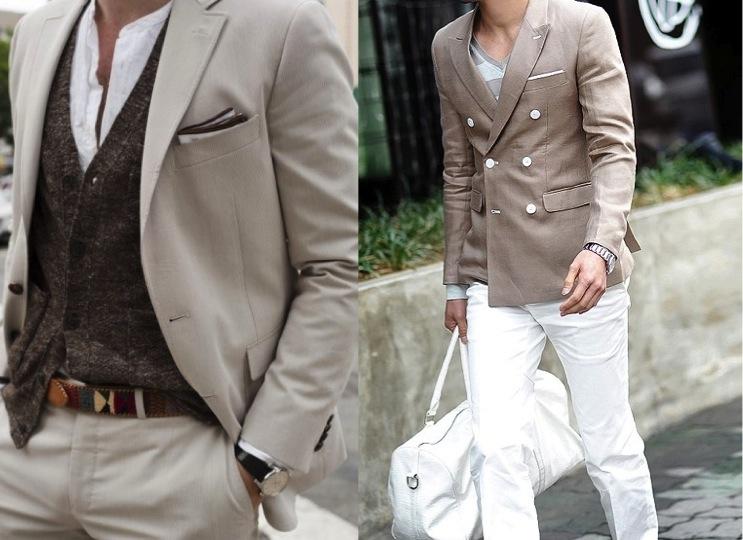 mens accessories trends 2013