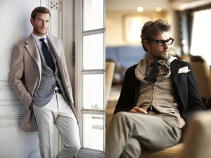 menswear neutrals3