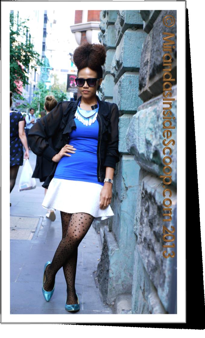 skirt trends 2013