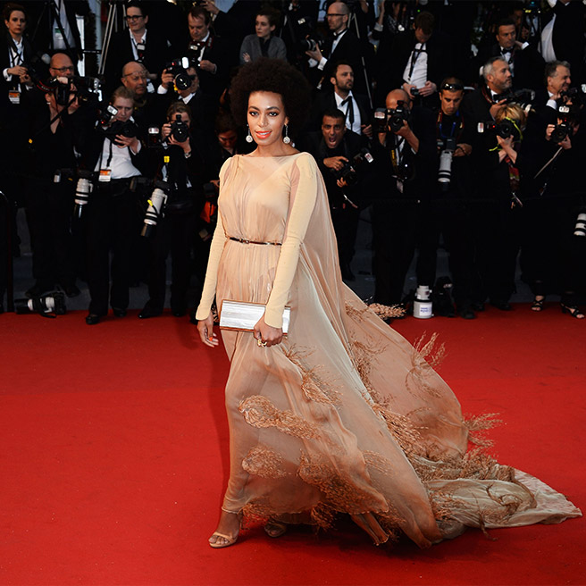 Cannes best dressed2013