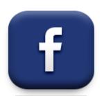 SAKHINO FB