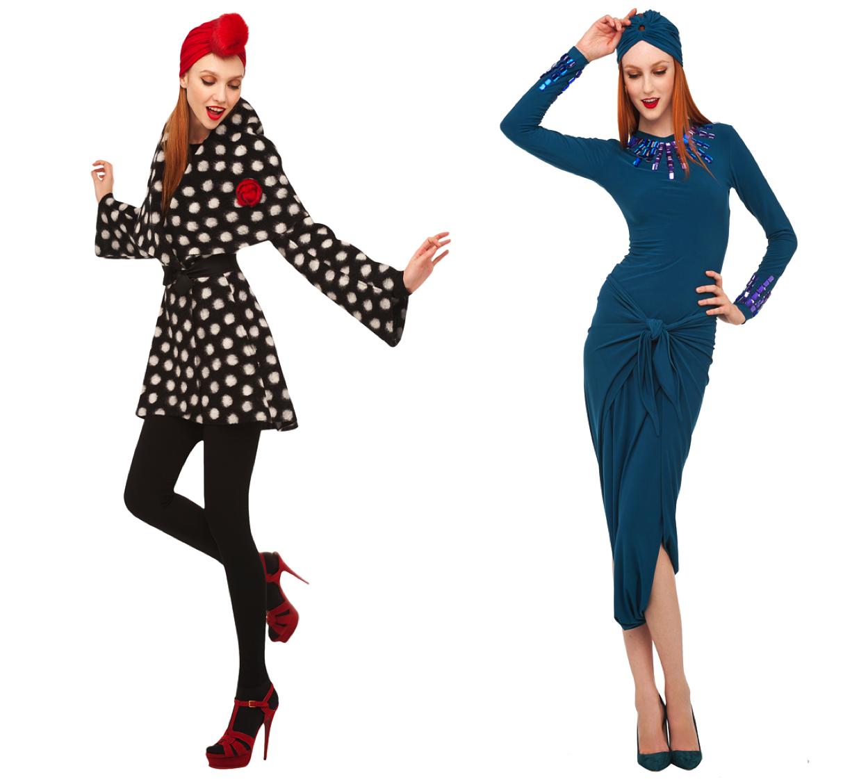 turban trends 2013