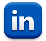Linkedin SAKHINO