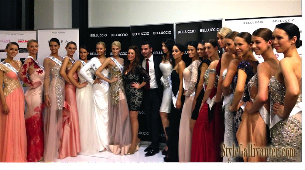 belluccio gowns 2013 4