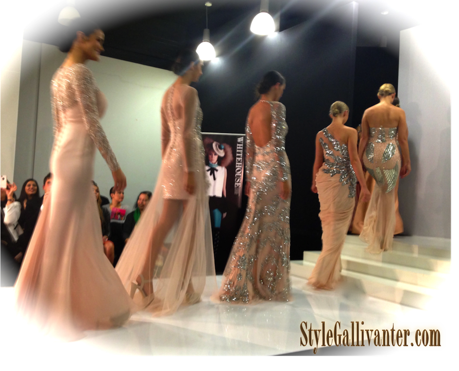 belluccio bridal gowns 2013