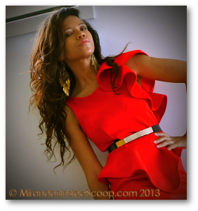 valentines2013.3