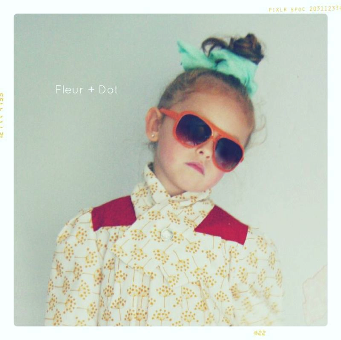 childrens editorials