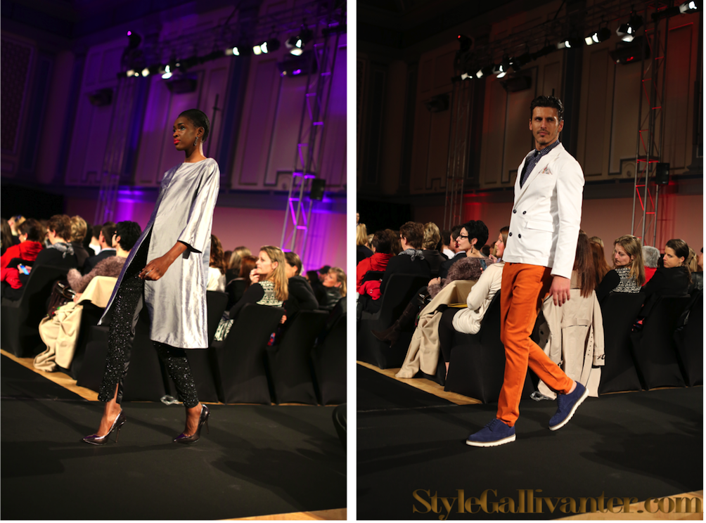 stonnington fashion 2013