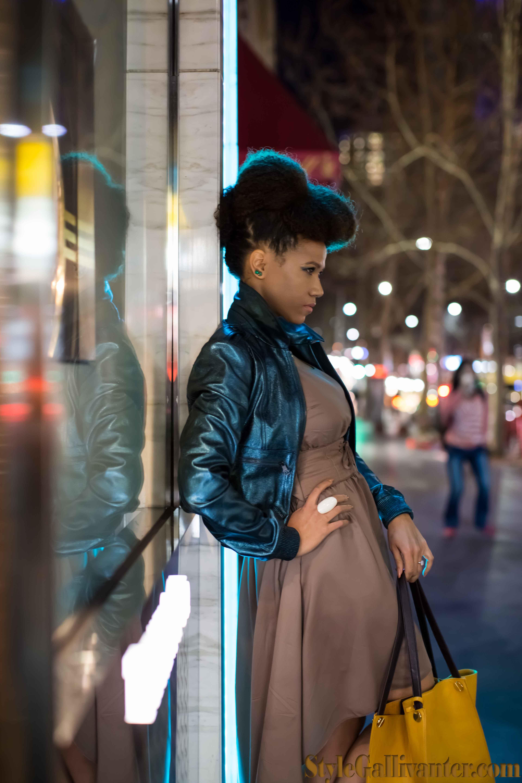 trade-secret-fashion-blogger_trade-secret-blogger_trade-secret-clothes_trade-secret-melbourne_trade-secret-spencer-outlet_trade-secret-brands_melbourne's-best-fashion-blogger_sparkly-leather-jacket-burberry