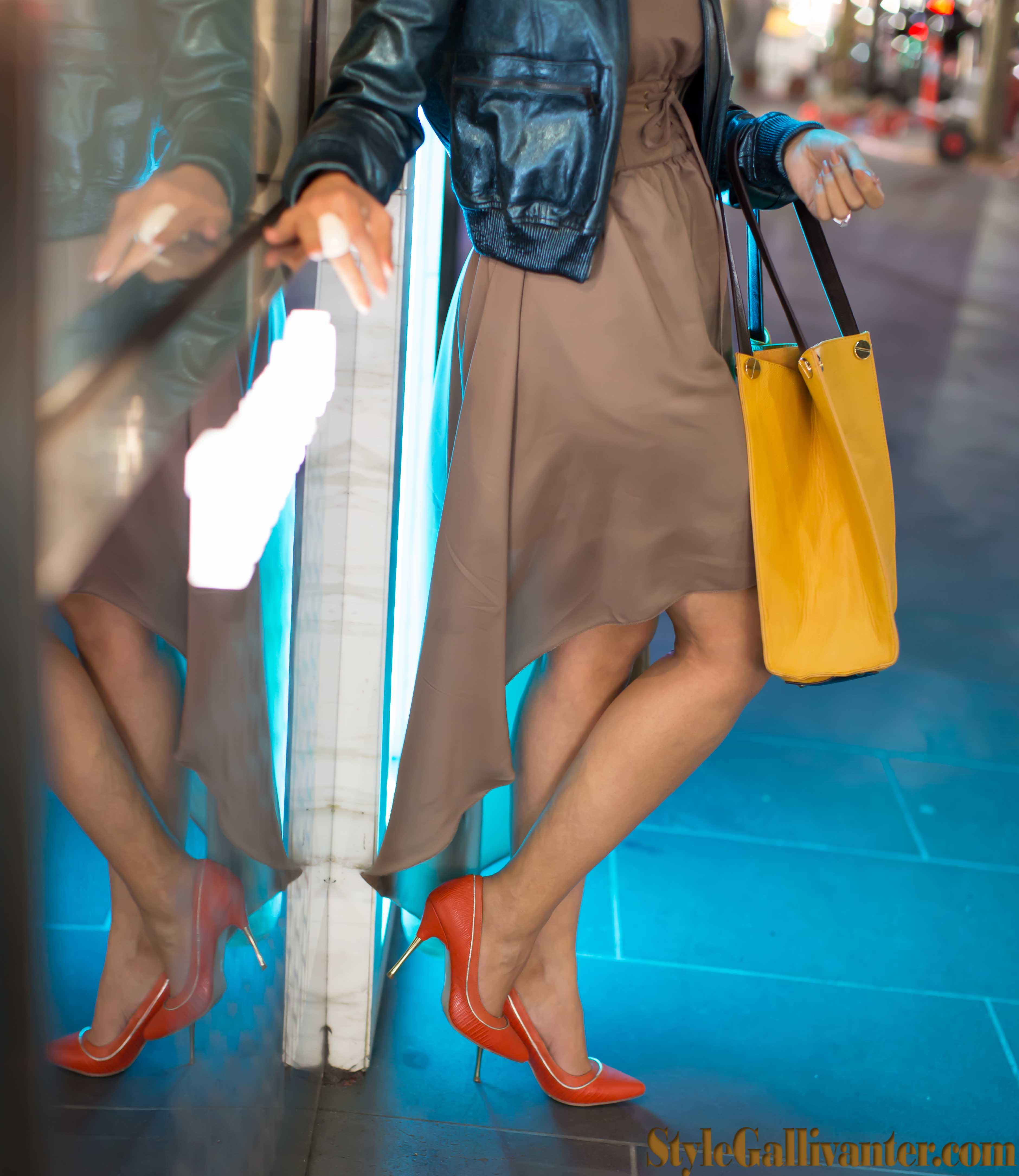 trade-secret-fashion-blogger_trade-secret-blogger_trade-secret-clothes_trade-secret-melbourne_trade-secret-spencer-outlet_trade-secret-brands_melbourne's-best-fashion-blogger_melbourne'sbest-fashion-bloggers