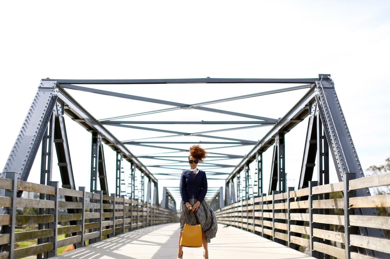 bridge spring editorials