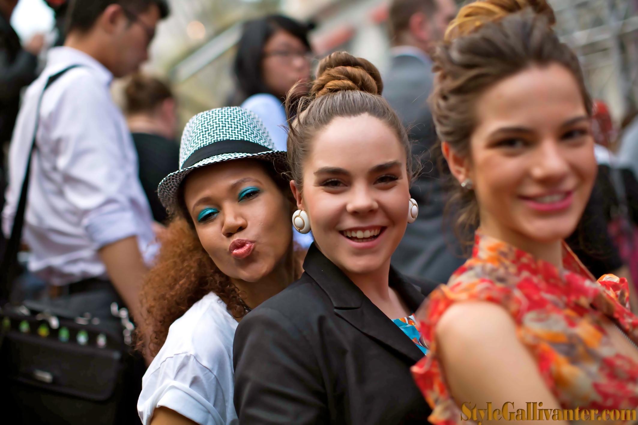 msfw13 street fashion