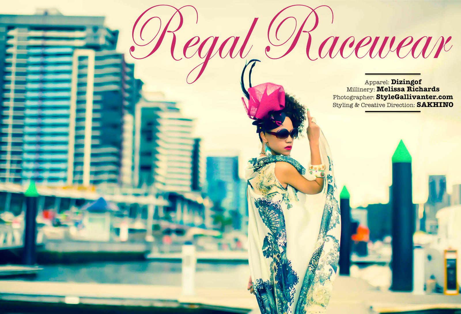 spring-racing-editorials-vogue_unique-racewear-looks_best-personal-stylist-melbourne_best-melbourne-blogger_best-looking-melbourne-blogger_spring-racing-fashion-editorial_emirates-melbourne-cup-carnival-2013