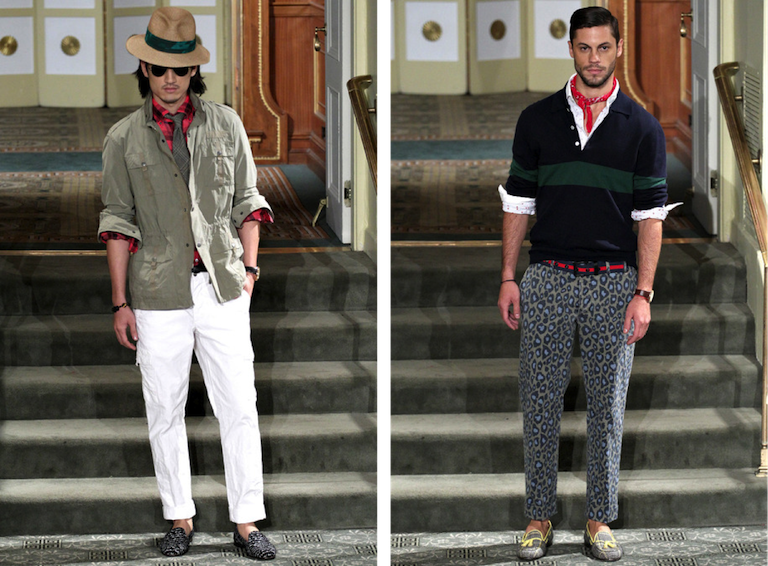 michael-bastian-menswear_menswear-fashion_best-menswear-trends-2014_best-menswear-bloggers-australia_best-menswear-bloggers-melbourne_best-menswear-fashion-blog-australia_michael-bastian-spring-2014-menswear-collection