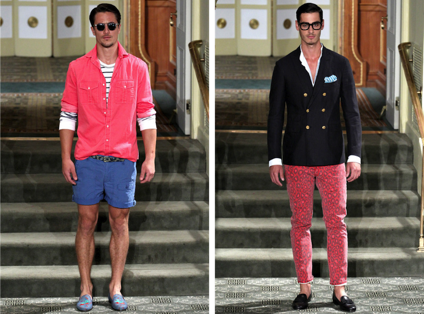 menswear-fashion_best-menswear-trends-2014_best-menswear-bloggers-australia_best-menswear-bloggers-melbourne_best-menswear-fashion-blog-australia_best-menswear-fashion-blog-africa_michael-bastian-spring-2014-menswear-collection
