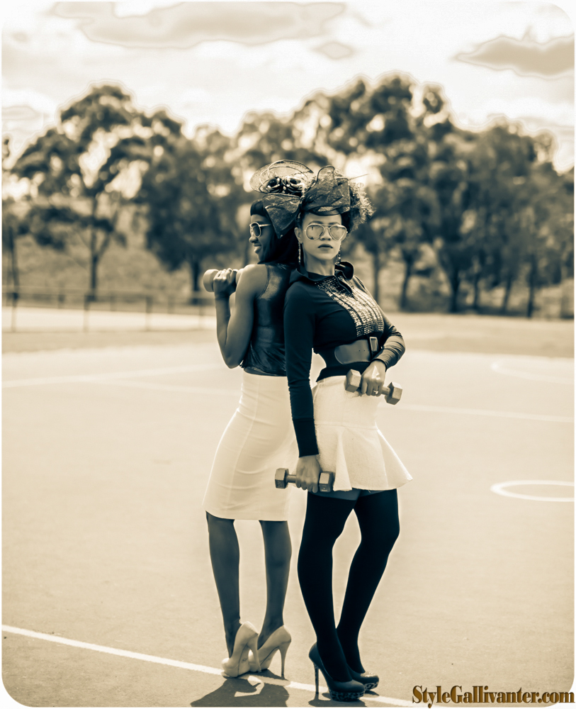 top-african-fashion-blogger_top-african-fashion-blog_teurai-chanakira_africas-best-fashion-blog_top-african-fashion-blog_best-african-fashion-bloggers_africas-best-fashion-blogger_best-sport-luxe-editorial_harpers-bazaar-sports-luxe-14