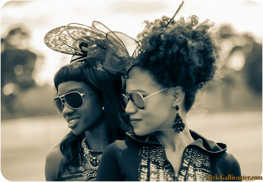 africas-young-achievers-2013_teurai-chanakira-cancer-trust_ecct_elizabeth-chanakira-cancer-trust_africas-best-fashion-blog_top-african-fashion-blog_best-african-fashion-bloggers_africas-best-fashion-blogger_best-sport-luxe-editorial_harpers-bazaar-sports-luxe-16