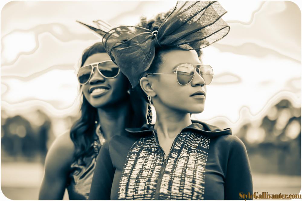 zimbabwes-best-fashion-blog_teurai-chanakira_africas-best-fashion-blog_top-african-fashion-blog_best-african-fashion-bloggers_africas-best-fashion-blogger_best-sport-luxe-editorial_harpers-bazaar-sports-luxe-17