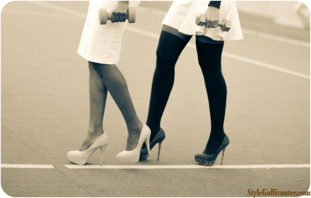 best-fashion-bloggers-zimbabwe_lose-weight-fast_teurai-chanakira_africas-best-fashion-blog_top-african-fashion-blog_best-african-fashion-bloggers_africas-best-fashion-blogger_best-sport-luxe-editorial_harpers-bazaar-sports-luxe-19