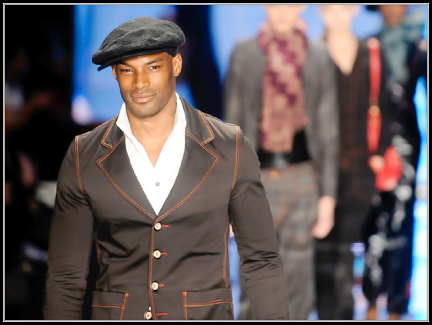menswear-style-bloggers-melbourne-africa_Myer-Fashions-on-The-Field-2013-menswear_tyson-beckford-melbourne-cup-2013_lavazza-marquee_tyson-beckford-derby-day_tyson-beckford-fashion-style_tyson-beckford-editorials_tyson-beckford-runway_top-male-models-4