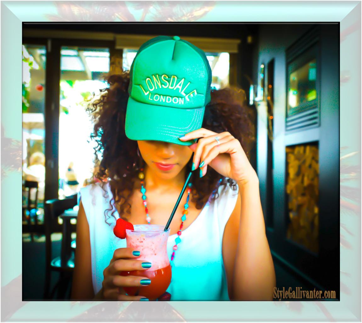 fun-bloggers-melbourne_funky-fashion-bloggers_cap-trend-2014_lonsdale-cap_surf-wear_melbourne-fashion-style_stylish-bloggers-melbourne-15